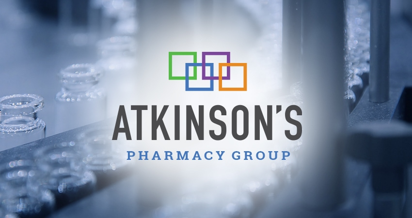 Atkinson's Pharmacy - Technology In The Pharmacy Industry Blog Image
